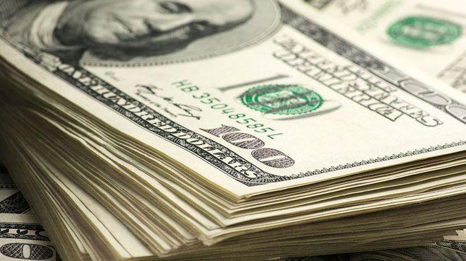 Dolar kaç lira oldu Haberleri, Güncel Dolar kaç lira oldu haberleri ve Dolar kaç lira oldu gelişmeleri 71