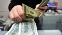 Yabancılar 70 milyon dolarlık menkul kıymet sattı