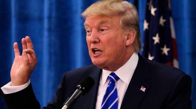 Çin`den Trump`a: Bilerek yapmadık ama...
