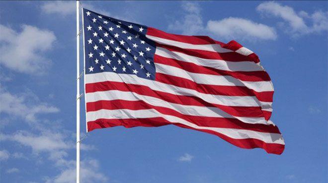 ABD ekonomisi % 2.9 b�y�d�