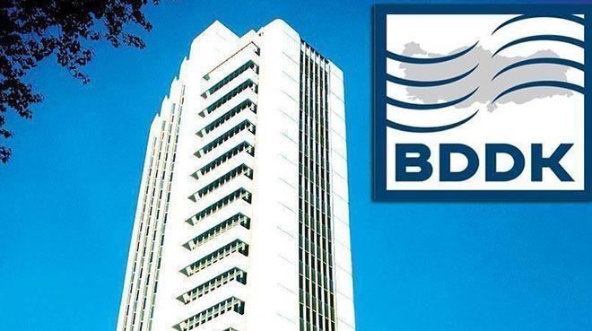 BDDK`dan bankalara krediler ile ilgili önemli yazı