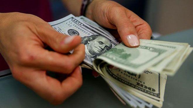Özel sektör tahvil borçları rekor kırdı