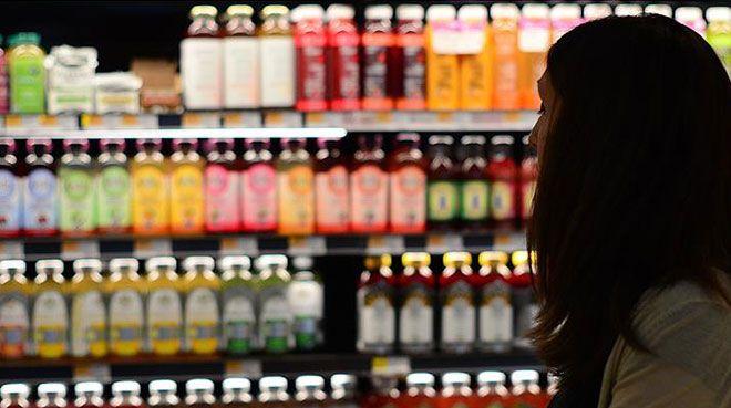 Almanya`da tüketici güveni toparlandı