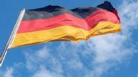 Alman ekonomisinde ciddi bir durgunluk beklenmiyor