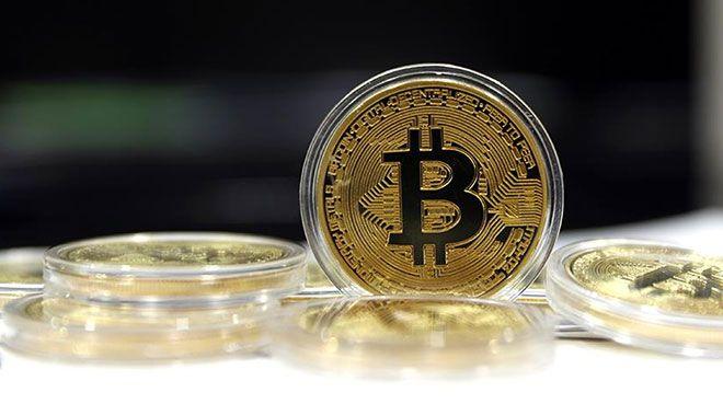 Bitcoin 11,000 doların üzerinde tutundu