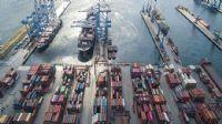 Ticaret Bakanlığı haziran ayı veri bülteni açıklandı