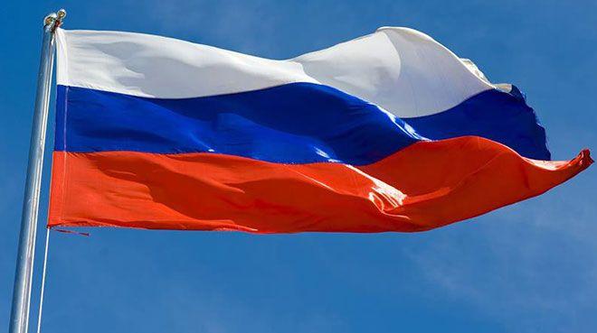 Rusya`dan `Kuzey Akım 2` açıklaması