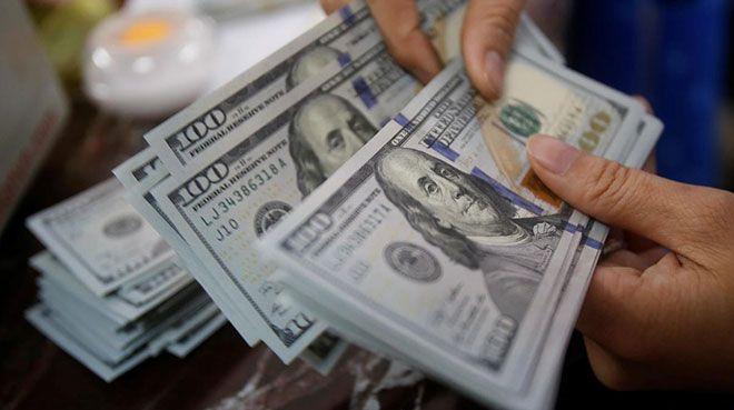 Asya`dan Türkiye`ye yatırım yaklaşık iki katına çıktı