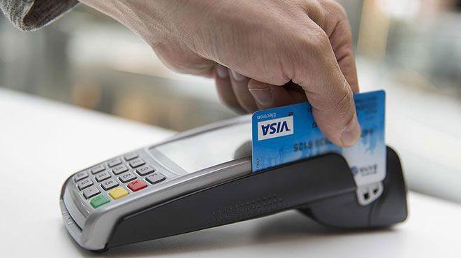 Ticaret Bakanlığı uyardı! Kredi kartı...