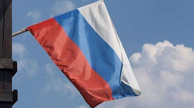 Rus turizm sektöründe kayıplar 1,5 trilyon rubleyi geçti