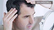 Tıraşsız saç ekimi kimler için uygun?