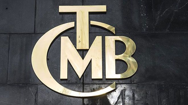 BDDK`nın bazı yetkilerinin TCMB`ye devredilmesine ilişkin teklif Genel Kurul`da