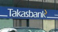 Takasbank`a yeni hizmet izni