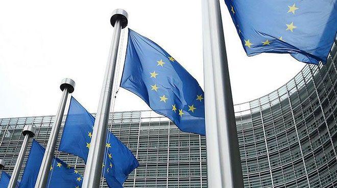 Avrupa Adalet Divanı`ndan Alman mahkemesine ikaz
