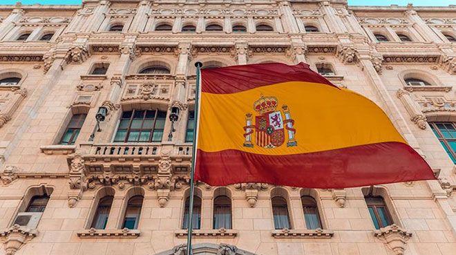 İspanyol hükümetinden ekonomiyi canlandırma paketi