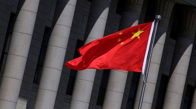 Çin yabancılara yönelik kota ticareti kurallarını kaldırıyor
