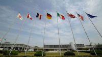 G7`den borçları askıya almayı uygulama çağrısı