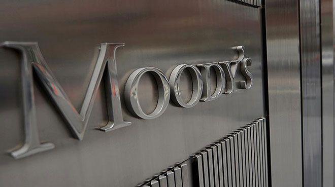 Moody`s: Düşük fiyatlar petrol ihracatçısı ülkeleri baskılayacak