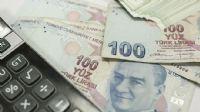 Kuveyt Türk bilançosunu açıkladı