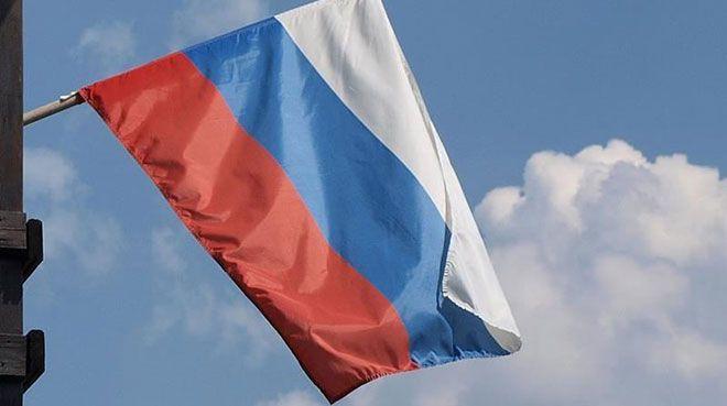 Rusya`da işsiz sayısı 20 milyona çıkabilir