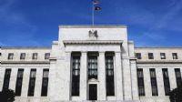 Fed`den tüm araçları kullanma kararlılığı