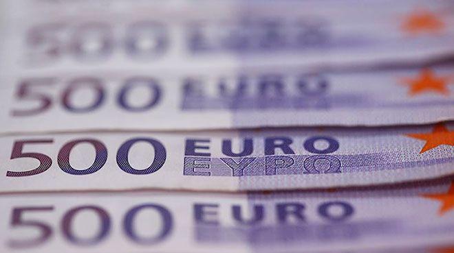 AB`den firmalara 314 milyon euro hibe