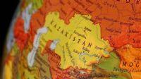 Kazakistan salgının ekonomiye etkisini gidermeye çalışıyor