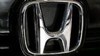 Honda üretim arasını bir hafta daha uzattı