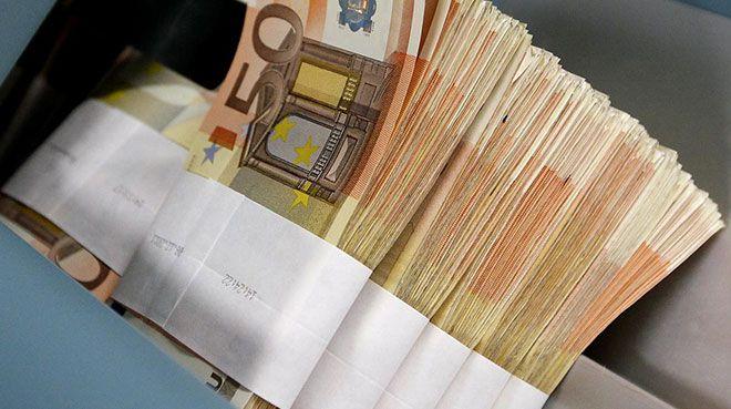 İtalya`da hükümet yeni teşvik paketini onayladı