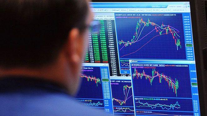 Piyasalarda veri odaklı seyir devam ediyor