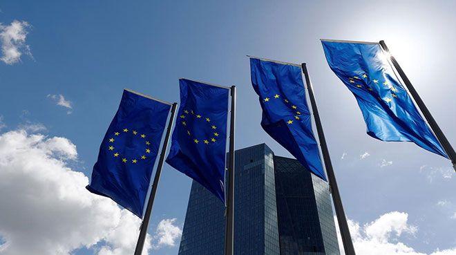 ECB bankaların kar payı dağıtımı yasağı süresini uzattı