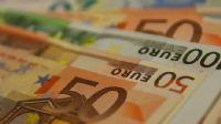 Euro Grubu 240 milyar euroluk kredi paketinde uzlaştı