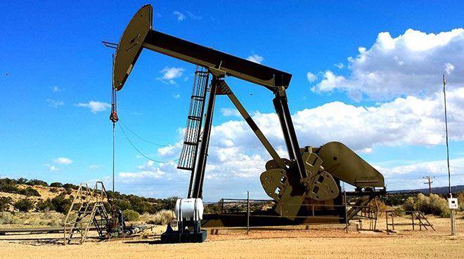 OPEC+ üretim kısıntısını Temmuz sonuna uzattı