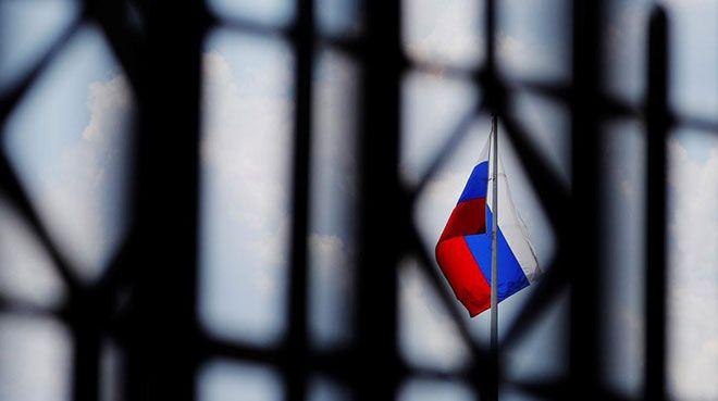 Rus ekonomisi yüzde 5 küçülebilir