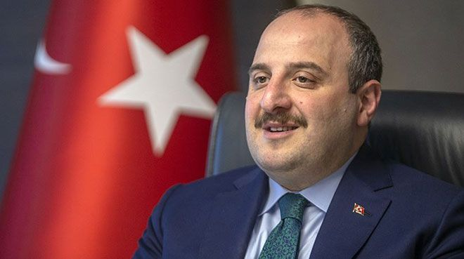 Türkiye`de OSB`siz şehir kalmadı