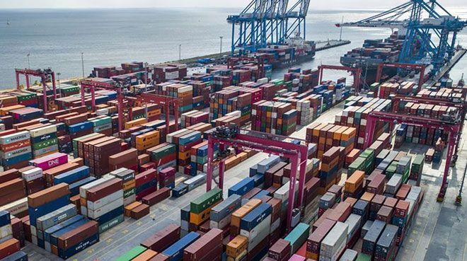 Sanal Ticaret Heyetleri çalışmasına ihracatçılardan ve sanayicilerden destek