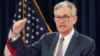 Powell`dan ekonomik toparlanma değerlendirmesi