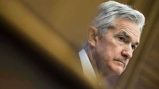 Powell: Fed ekonomiye desteğini sürdürecek