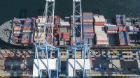 Ticaret Bakanlığı veri bülteni açıklandı