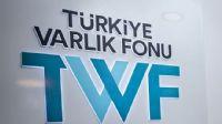 Türkiye Varlık Fonu açıkladı! Süreç tamamlandı