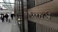 Moody`s Türkiye`nin kredi notu ve görünümüne ilişkin güncelleme yapmadı