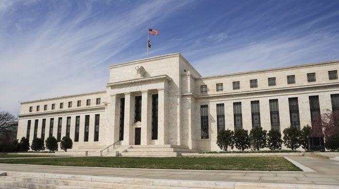 Fed `sab�rl�` olacak!