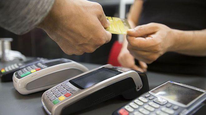 `Kredi kartlarında taksit ve kredilerde vade uzatılacak`