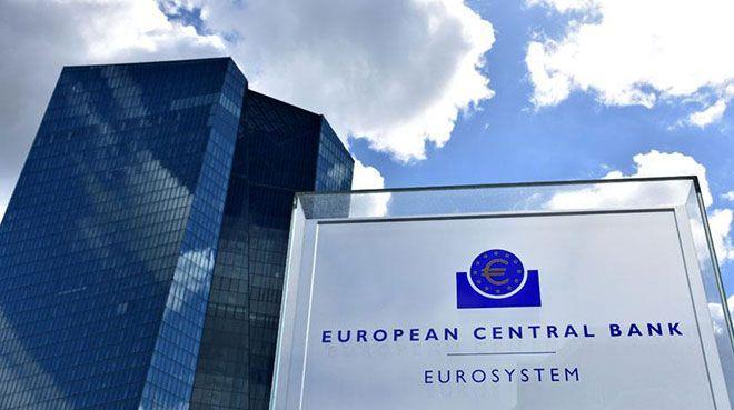 ECB toplantısında ana gündem TLTRO ve makroekonomik projeksiyonlar