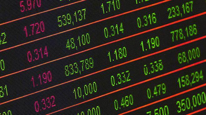 Avrupa borsaları satış ağırlıklı bir seyirle açıldı