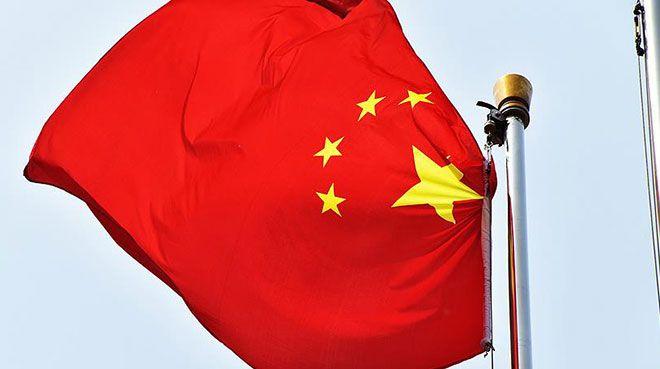 İran ile Çin arasındaki ticaret hacmi azaldı