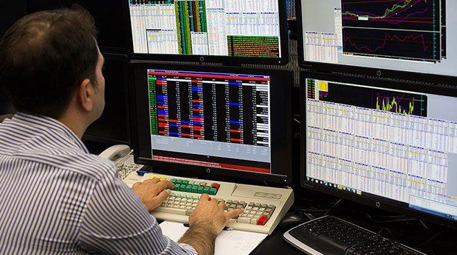Piyasalar ABD büyüme verilerine odaklandı