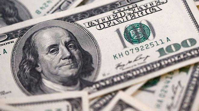 Tacikistan, 2020-2022`de 1 milyar dolar kredi alacak