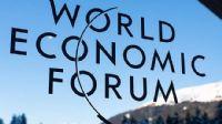 Davos`ta `50. Dünya Ekonomik Forumu` başladı