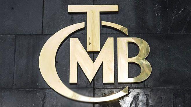 Yabancı ekonomistler TCMB`nin faiz kararını değerlendirdi